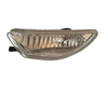 HC-B-4016 BUS FRONT FOG LAMP WITH EMARK