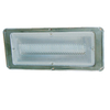 HC-B-15055 BUS TOP LAMP WITH BULB OR LED