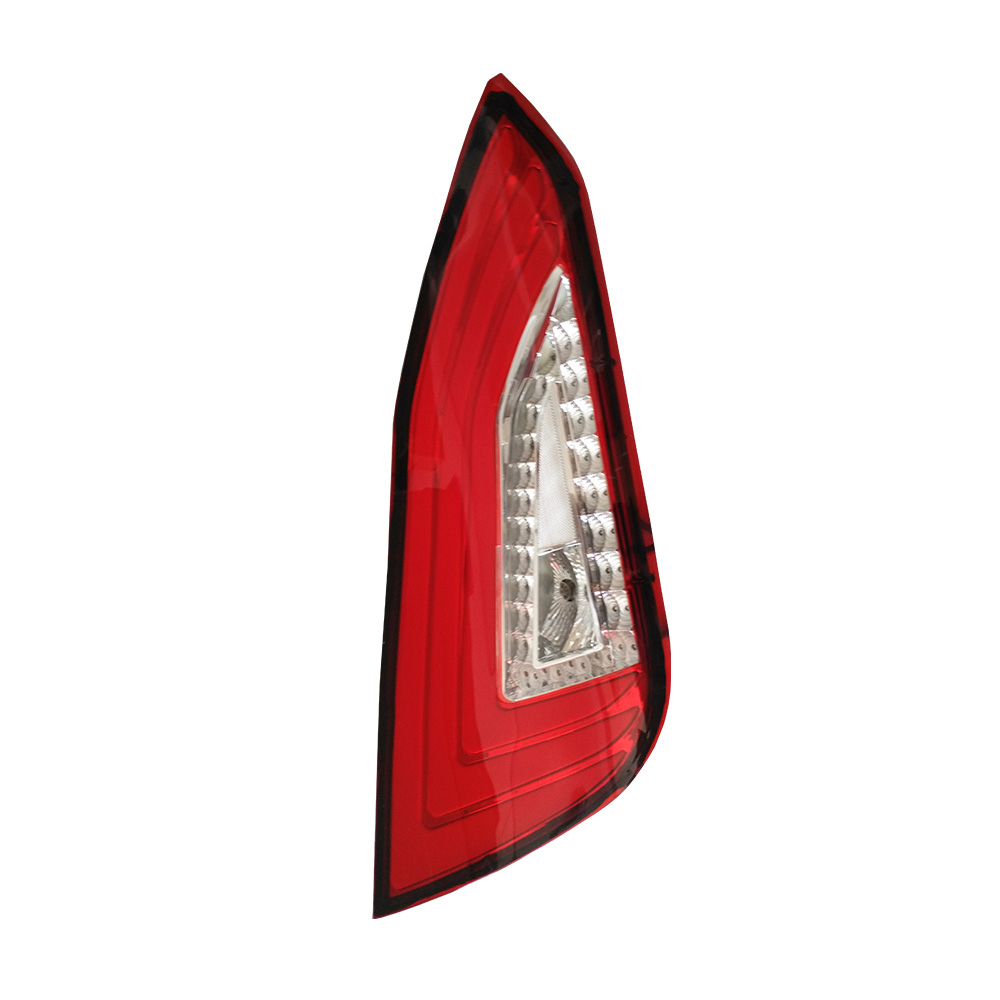 HC-B-2690 LED BUS REAR LAMP
