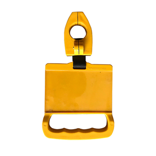 HC-B-40003 BUS PARTS BUS HANDLE BUS RING