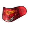 HC-B-2062-1 REAR LAMP 388*312+REAR DECORATION BOARD 431*390*14
