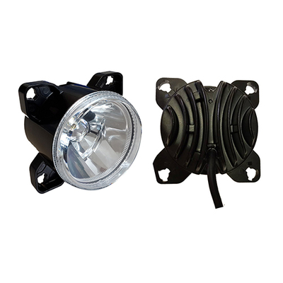 HC-B-3079 BUS FRONT LED LAMP HIGH BEAM LAMP DIA90 WITH EMARK