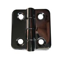 HC-B-10070-2 BUS DOOR HINGE