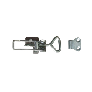 HC-B-10170 Bus Accessories Bus Lock Van Door Lock for Bus Truck Van