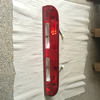 HC-B-2405 BUS AUTO PARTS REAR LAMP
