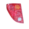 HC-B-2140 BUS REAR LAMP