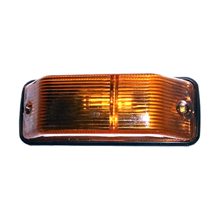 HC-B-14066 BUS SIDE LAMP
