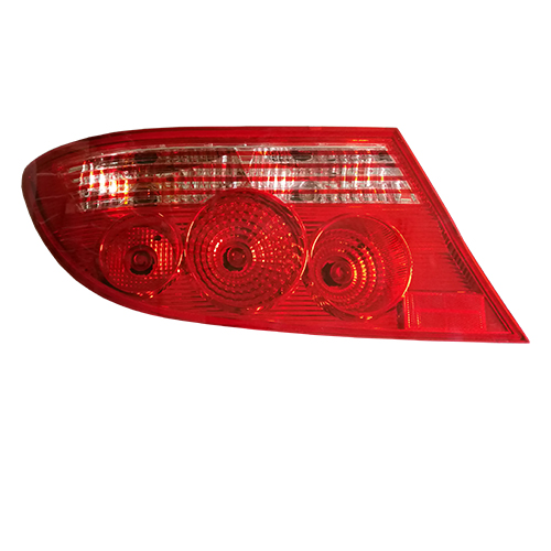 HC-B-2095 AUTO REAR LAMP FOR KINGLONG 6125