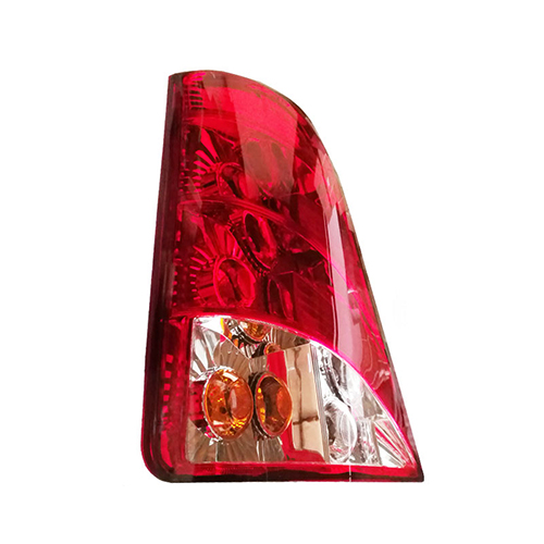 HC-B-2139-1 BUS REAR LAMP TAIL LIGHT FOR ZHONGTONG