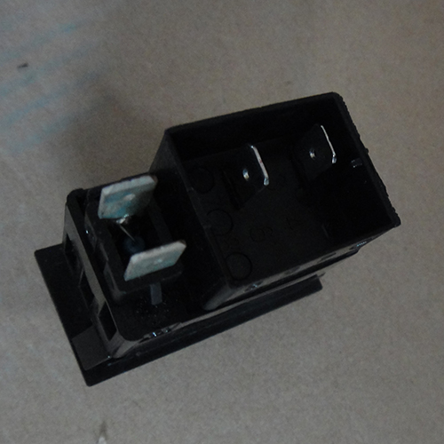 HC-B-54001 RAISED BOARD SWITCH FOR ALL SORTS OF COACH, TRUCK, SPECIAL VEHICLE AND ENGINEERING VEHICLES