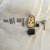 HC-B-10111 PASSENGER DOOR LOCK