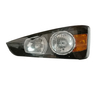 HC-B-1050 Bus Head Lamp for Higer H6 6126 Series