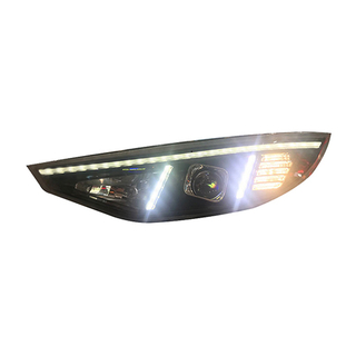 HC-B-1652 BUS 24V HEAD LAMP