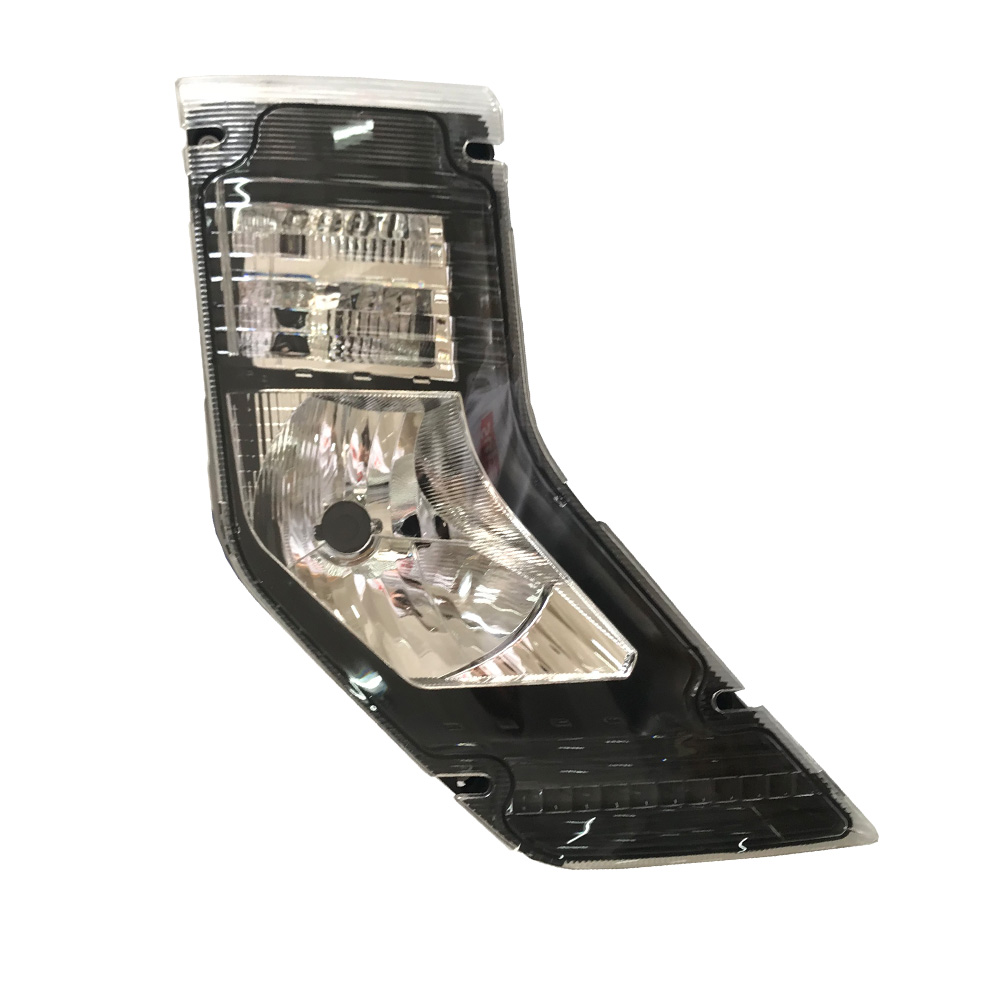 HC-T-10191 Bus/Truck Headlight for Nissan UD