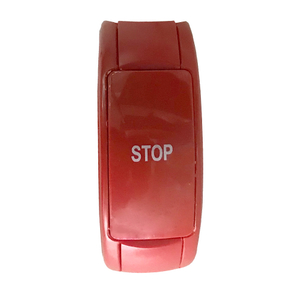 HC-B-39010 GET OFF BUTTON