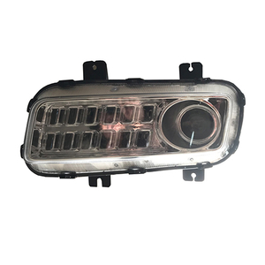 HC-B-4202 FOG LAMP 90909201/02-8D210 9690D92201/02-8A200 FOR HYUNDAI