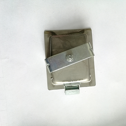 HC-B-10226 BUS LOCK CATCH
