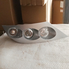 HC-B-1584 BUS FRONT 24V HEAD LAMP(BRT) 100170