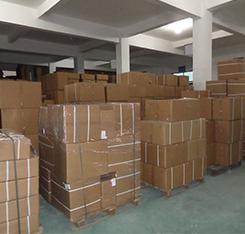 packing (1).jpg