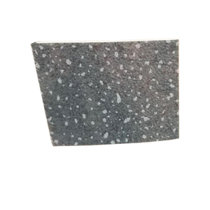 HC-B-43055 BUS ACCESSORIES BUS CARPET