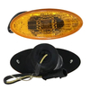 HC-B-14053-1 BUS SIDE LAMP FOR YUTONG 6890 6896