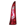 HC-B-2059 XIAMEN KINGLONG BUS REAR LAMP