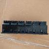 HC-B-54010 SWITCH BOARD FOR BUS