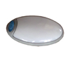 HC-B-15012 LED BUS CEILING LAMP