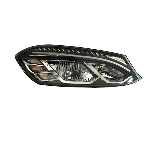 HC-B-1550 BUS LED HEAD LAMP LHD&RHD
