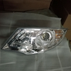HC-B-1326 BUS HEAD LAMP