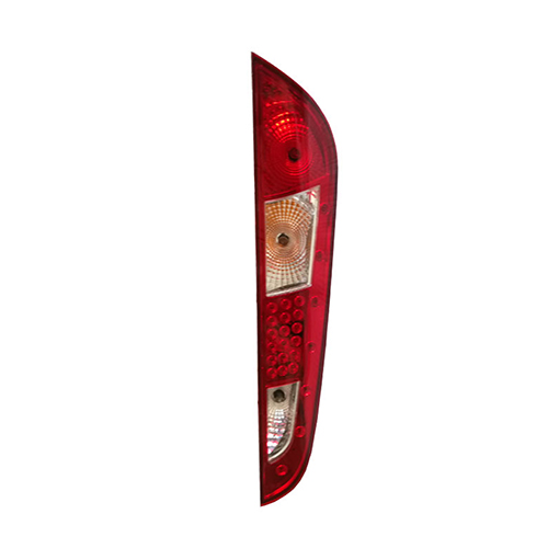 HC-B-2282 BUS REAR LAMP LED