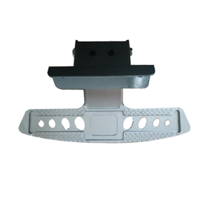 HC-B-16230-1 BUS PASSENGER SEAT FOOT STEP
