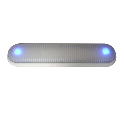 HC-B-15037-1 LED CEILING LIGHT 600*144*44MM