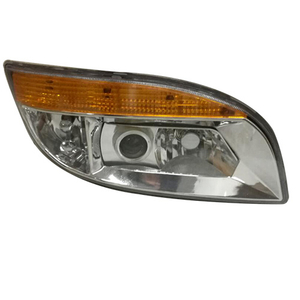 HC-B-1068 Headlamp Bus Auto Lamp for YAXING,JAC, Kinglong