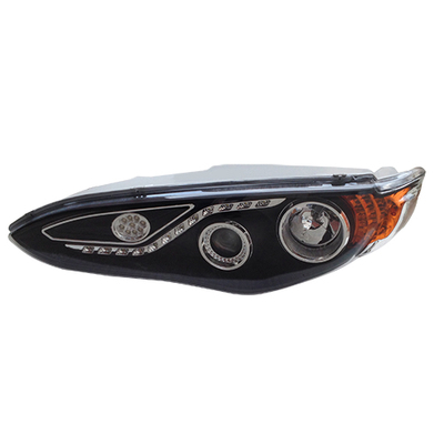HC-B-1440-1 BUS LED FRONT HEADLIGHT HEAD LAMP FOR MASCARELLO