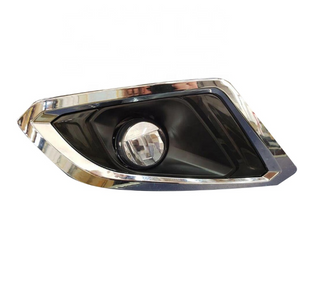 HC-B-4244 FRONT FOG LAMP FOR NEW MARCOPOLO G7
