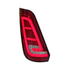 HC-B-2748 24v Led Tail Lamps Auto Lamp Bus Rear Lamp