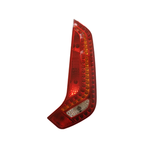 HC-B-2724 Kinglong REAR LAMP