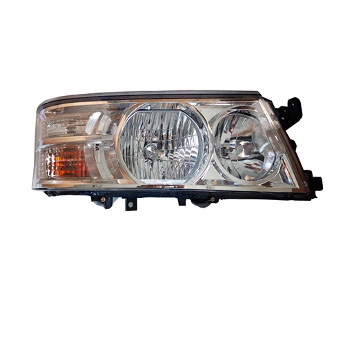 HC-B-1125 HEAD LAMP FOR TOYOTA COASTER/JAC/DENWAY/XIAMEN KINGLOGN