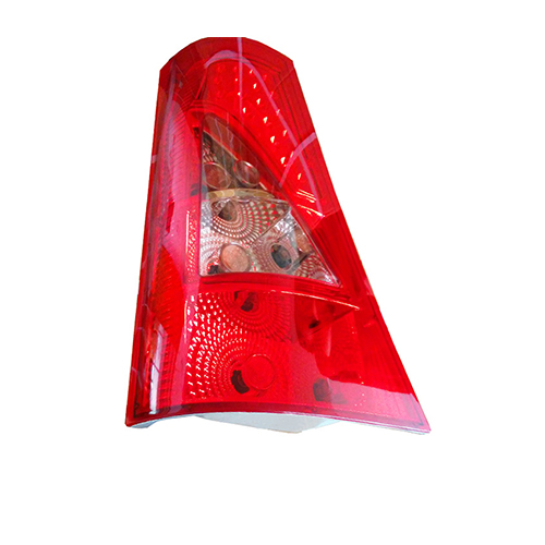 HC-B-2145 BUS LED TAIL LIGHT W/E-MARK FOR HUANGHAI DONGFENG