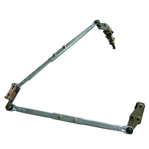 HC-B-48050 BUS WIPER LINKAGE