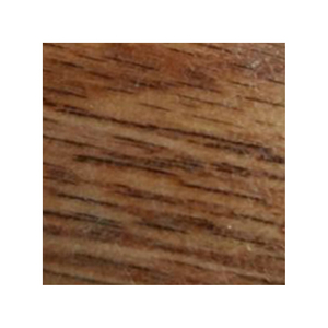 HC-B-43073 BUS CARPET PVS FLOORING IN WOODEN COLOR