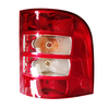 HC-B-2067 BUS ACCESSORIES BUS REAR LAMP TAILLIGHT