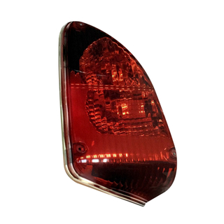 HC-B-23076 REAR MARKER LAMP 270*145*105