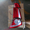 HC-B-2450-1 MARCO POLO G7 REAR LAMP
