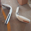 HC-B-11247 BUS MIRROR REARVIEW MIRROR