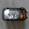HC-B-1379 BUS HEADLIGHT FOR BENZ W/E-MARK 6418200861/6418200961