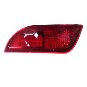 HC-B-26015 REAR FOG LAMP 265.1*92.9*142.9 FOR GOLDEN DRAGON