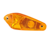 HC-B-14246 SIDE LIGHT FOR NEW MARCOPOLO G7
